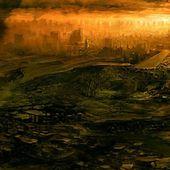 La fin du monde
