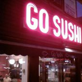 Go Sushi New York | Asian, Healthy, Japanese | Order Online | 756 9th Avenue