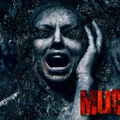 MUCK: Horror Films for Horror Fans. 4K Ultra HD & No CGI.