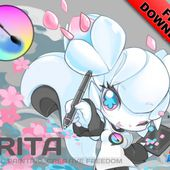 Krita: open source digital painting | Accelerate Development