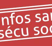 Lequotidiendumedecin.fr : Cliniques : Elsan s'offre MédiPole Partenaires