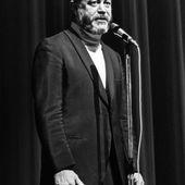 Boby Lapointe - Biographie, discographie et fiche artiste