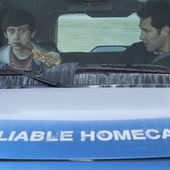 Watch The Fundamentals of Caring Online   Netflix
