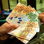 Grazie ai vincoli europei dobbiamo sborsare altri 84 Mld di tasse entro fine anno!