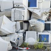 Expert: e-waste threatens kids (Science Alert)