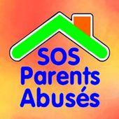 le cri de désespoir d&rsquo&#x3B;une jeune fille placé en foyer abusivement...