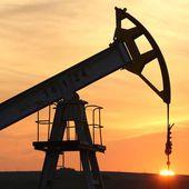 Get Ready for Peak Oil Demand