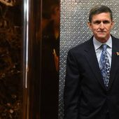 In Spy-Agency Revamp, Michael Flynn Shows His Influence
