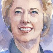 Annise Parker: The Modern American Boomtown