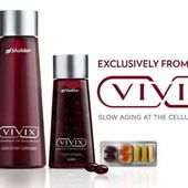 The Science Behind Vivix®