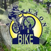 Inscription A LAON BIKE 2015/2016