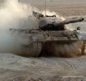 """Nexter et KMW croient à NewCo et """" une véritable Europe de la Défense """""""