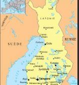 La Finlande doit-elle rester neutre?