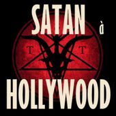 Satan à Hollywood 2015
