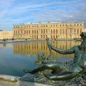 Et si, pour redresser la France, on restaurait la monarchie ? C'est sur Boulevard Voltaire que la question est posée - LAFAUTEAROUSSEAU