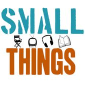 Livres Archives * | SMALL THINGS |