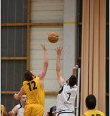 SeniorsM Millau-La Primaube-25-11-16