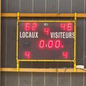 SeniorsM Millau-Rieupeyroux-31-03-17/5D3_9857