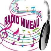 Emission radio sur les placements abusifs d'enfants !!