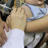 """Vaccino esavalente, """"nesso causale con autismo"""". Indenizzo per bimbo di 9 anni - Il Fatto Quotidiano"""