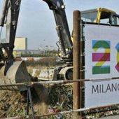 Expo, il conto delle tangenti: un milione di euro alle aziende escluse dai lavori - Il Fatto Quotidiano
