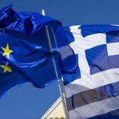 Grecia, è scontro all'interno della Troika: Europa sull'orlo del baratro? - Il Fatto Quotidiano
