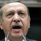 Siria: la Turchia al servizio degli Usa - Il Fatto Quotidiano