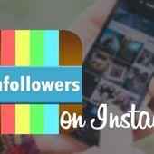 L'application Unfollowers, une petite révolution pour Instagram