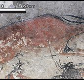 The earliest directly dated rock paintings from southern Africa: new AMS radiocarbon dates | Antiquity | Cambridge Core