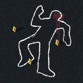 Chiffres délinquance Crosne (91560)