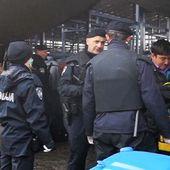 L'Allemagne, divisée, va-t-elle fermer ses portes aux migrants ?