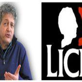 Richard Abitbol : Le déshonneur et la fin de la LICRA | Europe Israël news