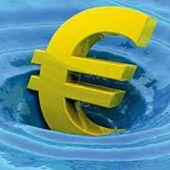 Krach financier et bancaire en vue ! L'Europe passive et impuissante   Europe Israël news