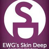 Skin Deep® Cosmetics Database | Environmental Working Group