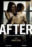 After - Saison 1 Tome 1 - After - Anna Todd - broché - Livre ou ebook - Soldes 2015 Fnac.com