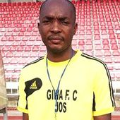 Biffo: Nasarawa victory was our turning point - Goal.com