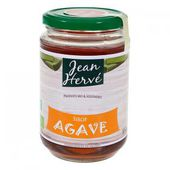 Sirop d\'agave - 850g