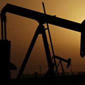 Oil price plunge continues as IEA forecasts weaker demand in 2015