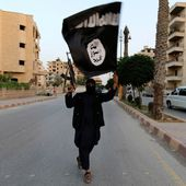 Isis: the inside story | Martin Chulov