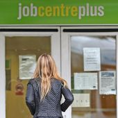 Government welfare cuts blamed for 50% surge in mental health issues among unemployed