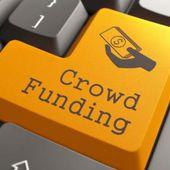 2014, l'année où le crowdfunding est devenu un véritable financement alternatif