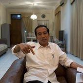Exportation d'armes (1/4) : l'Indonésie sera-t-elle le nouveau filon de la France ?