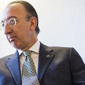 """""""L'Europe n'a plus de temps à perdre sur la défense"""" (Jorge Domecq, Agence européenne de défense)"""