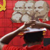 Pourquoi le capitalisme aura disparu dans... moins de 40 ans