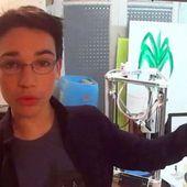 Un lorrain de 14 ans parmi les finalistes de la Google Science Fair
