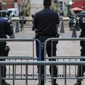 Les projets toulousains du CNRS pour lutter contre le terrorisme