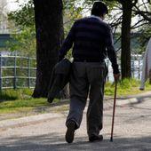 """Evolution des revenus: les retraités """"grands gagnants"""" par rapport aux jeunes"""