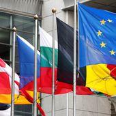 Drôle d'anniversaire pour une Union européenne qui fête ses 60 ans