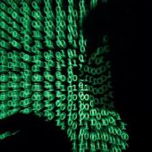 Cyberattaques : qui est l'ennemi ?