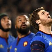 Six nations: grand toilettage du XV de France pour l'Italie